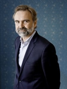 Benjamin JOURET