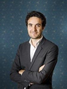 Matthieu BLAISE