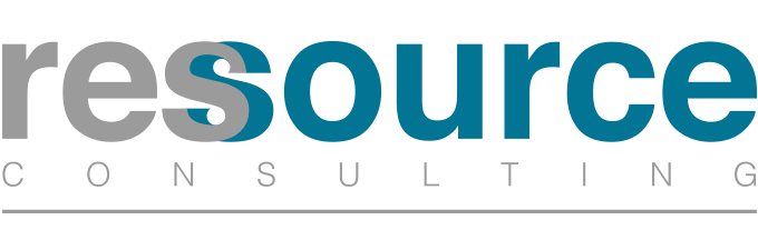 Ressource Consulting